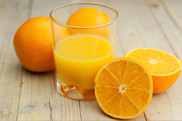 Is Orange Juice Actually Healthy STACK 1