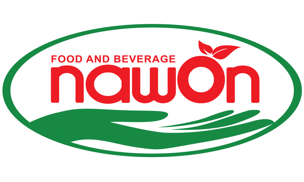 NAWON Beverage Supplier & Manufacturer
