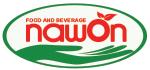NAWON