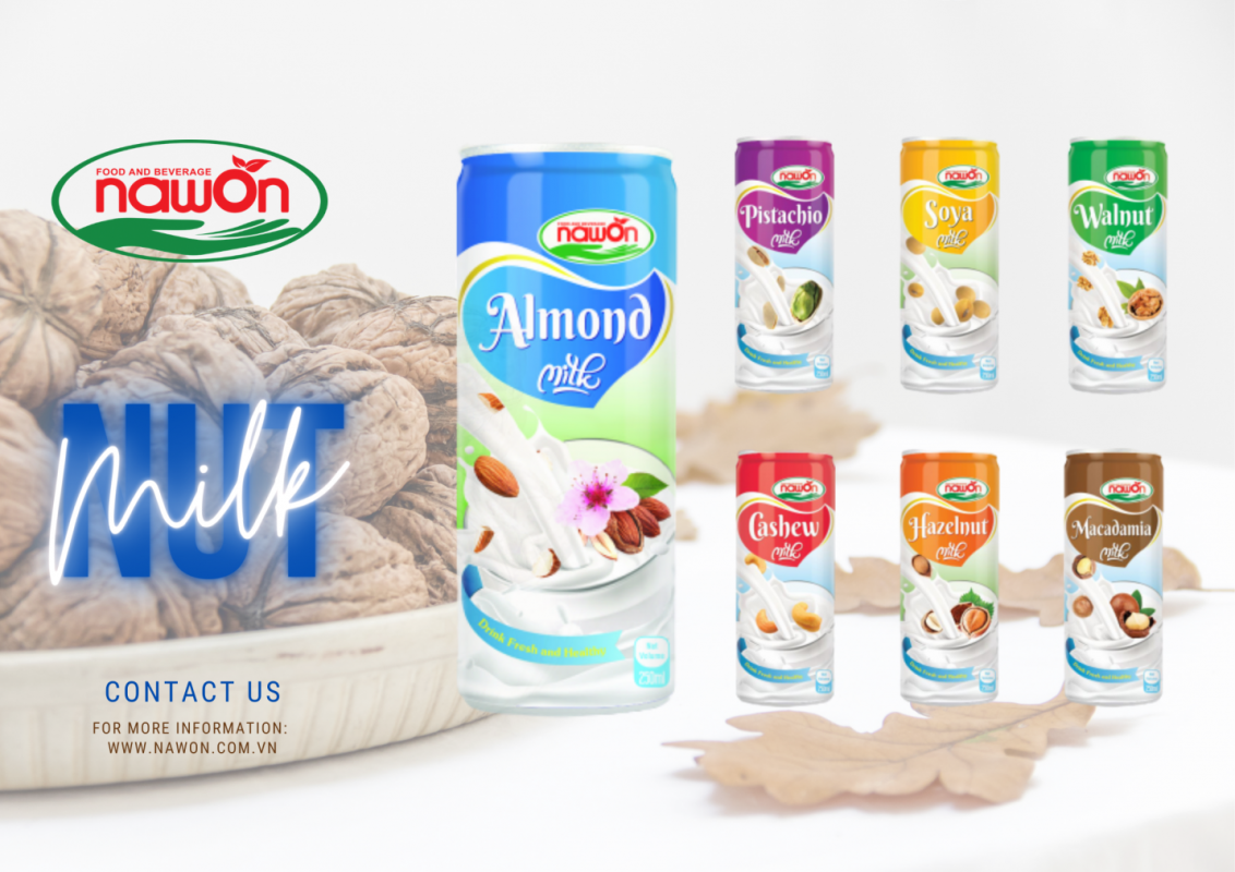 health benefits of almond milk contact 2