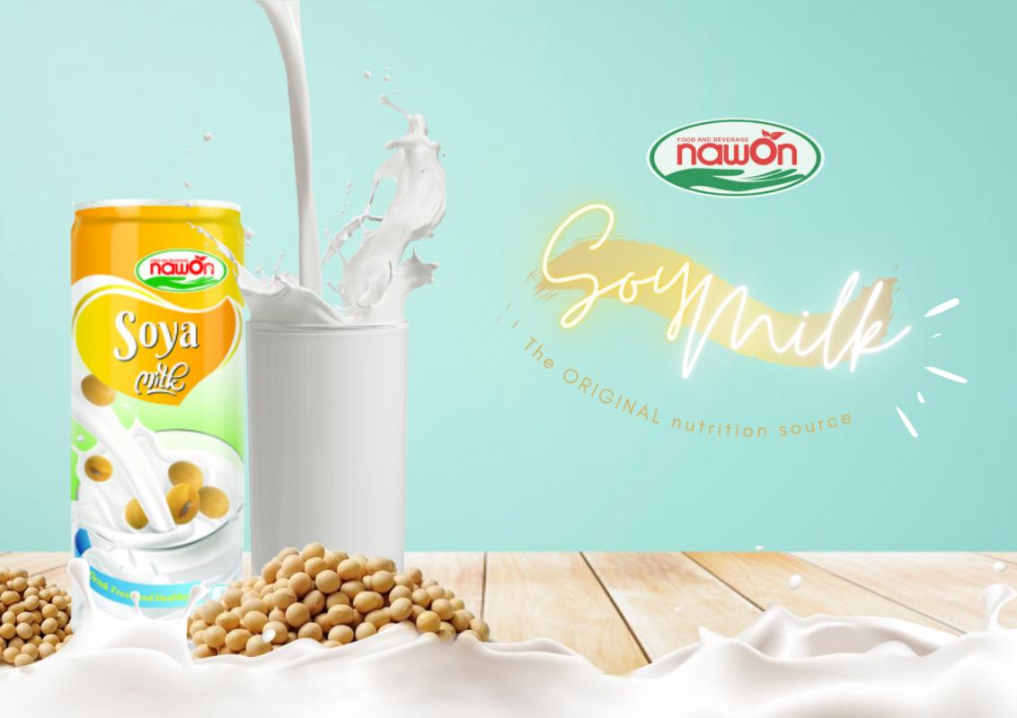 soy milk 3.jpg