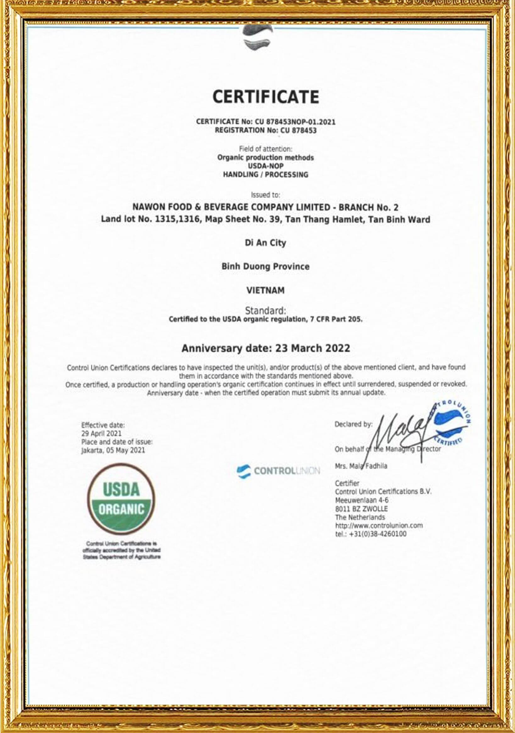 usda-organic-certificate