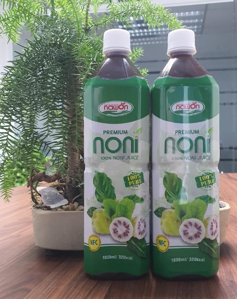 nawon-pp-bottle-noni-juice
