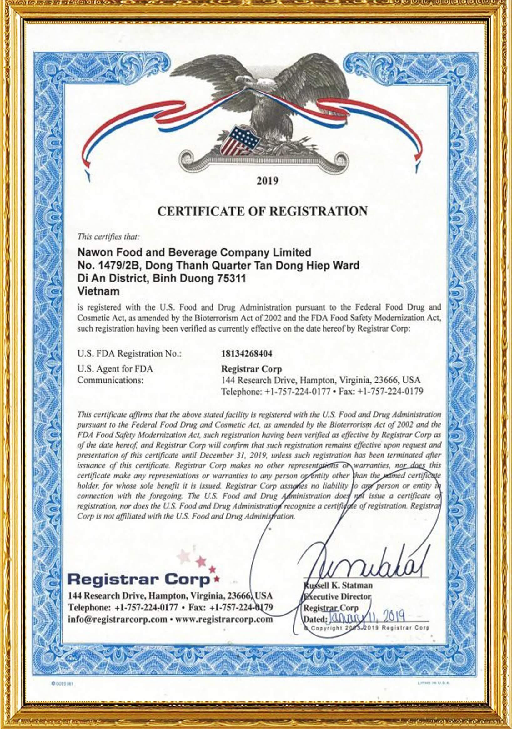 register-certificate